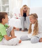 depositphotos_7113652-kids-having-a-quarrel-and-fight