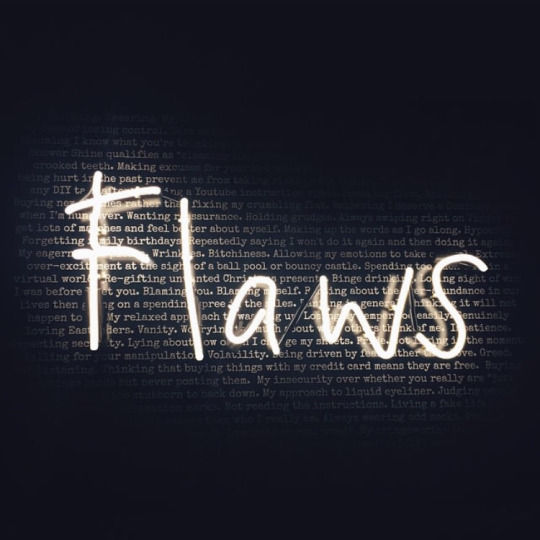 174977-Flaws