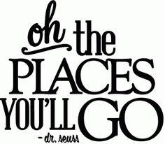 dr-seuss-clip-art-oh-the-places-you-ll-go-da71b8e4d5268bbb2690b56bb637508a